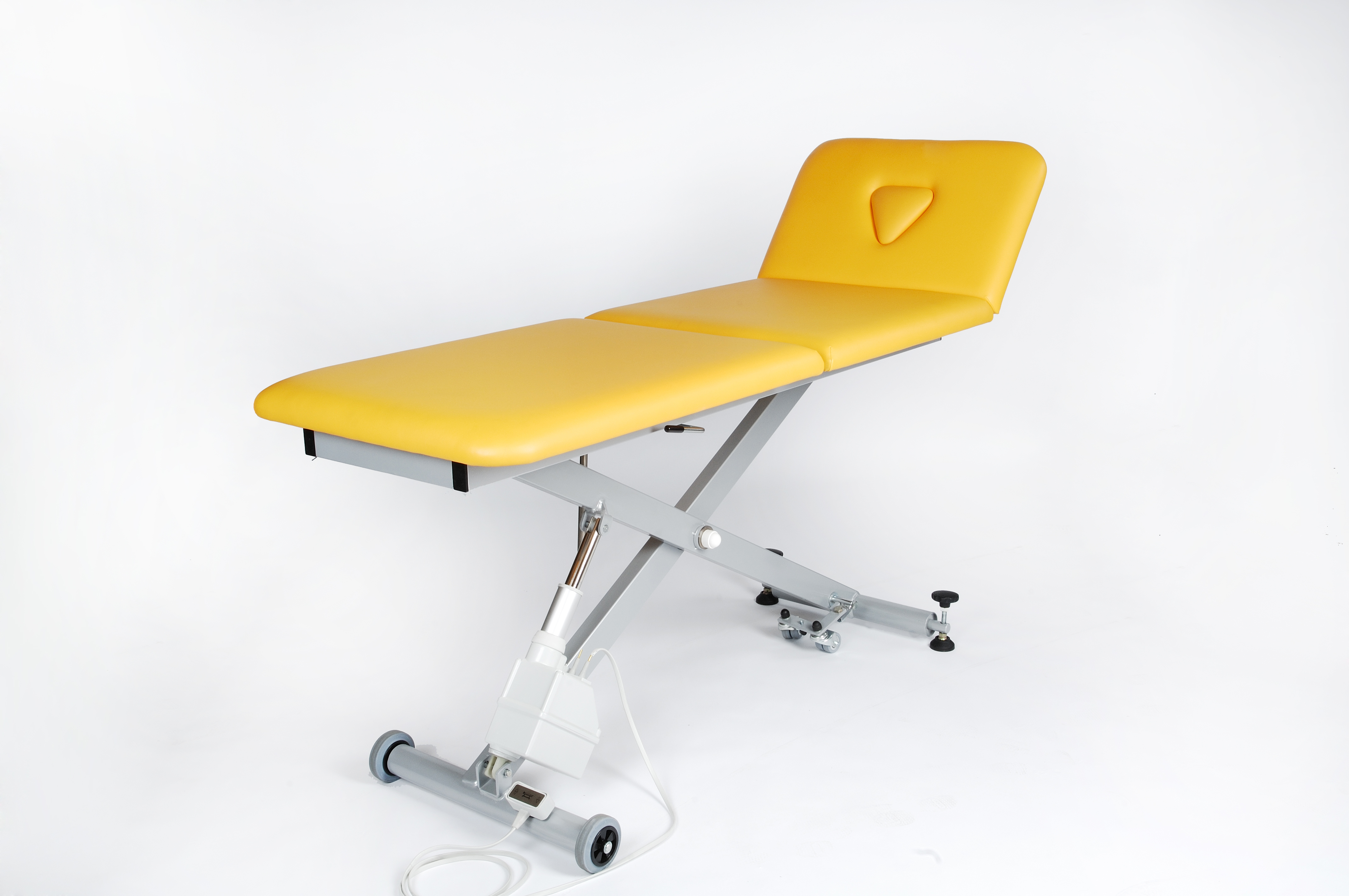 Basis Therapieliege