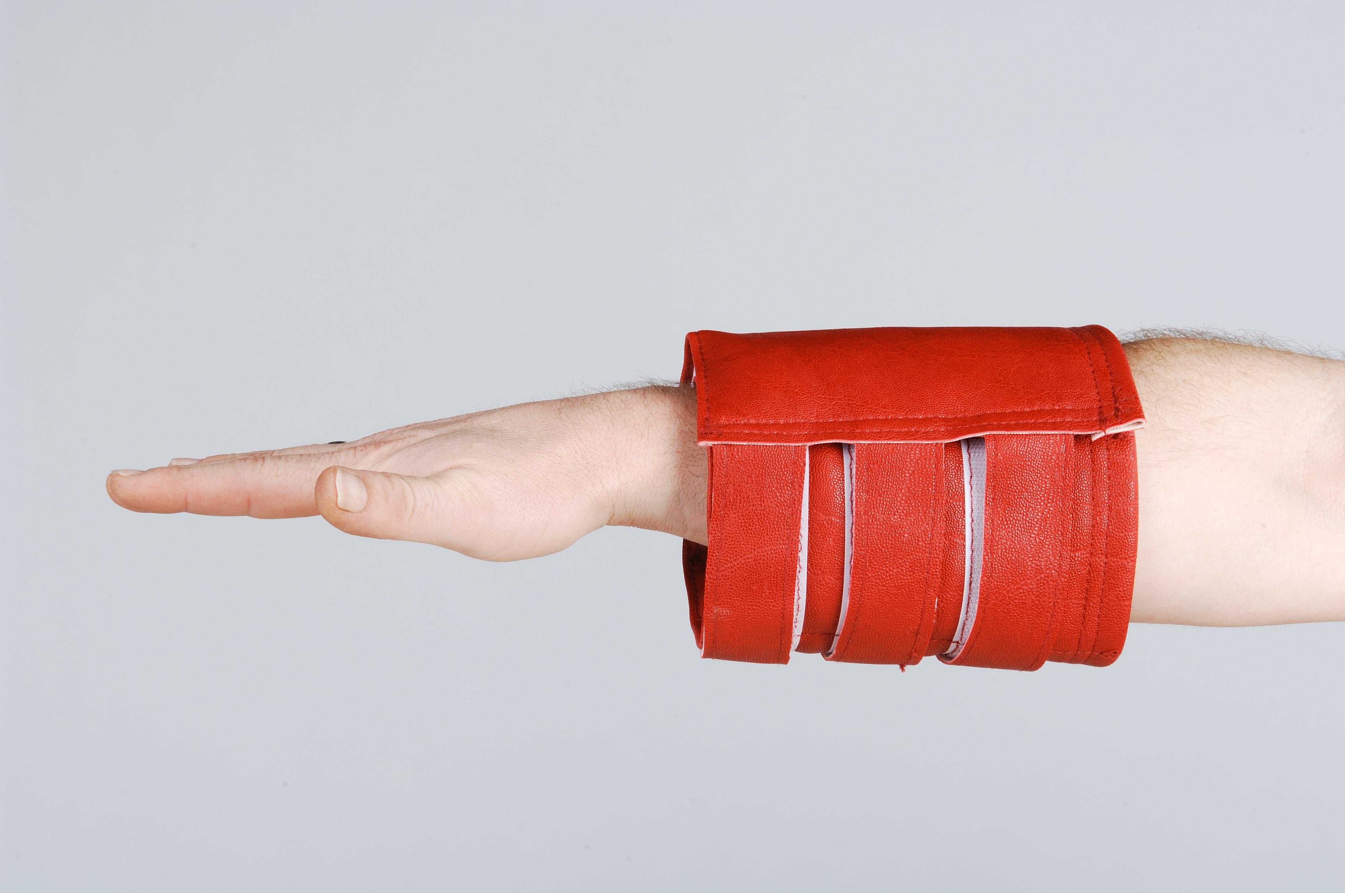 Gewichtsmanschette & Sandsack   Bohnen-u. Kirschkernsäckchen