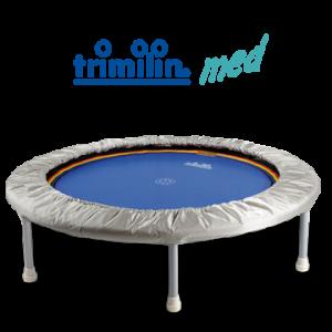 Trimilin Trampolin