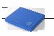 airex_balance_pad_solid_blau