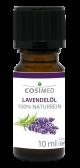 COSIMED Ätherische Öle - 100 % naturrein - Lavendelöl