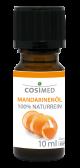 COSIMED Ätherische Öle - 100 % naturrein - Mandarinenöl