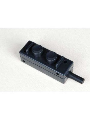 handschalter - handbedienung - magnetic - skf - elektromotor