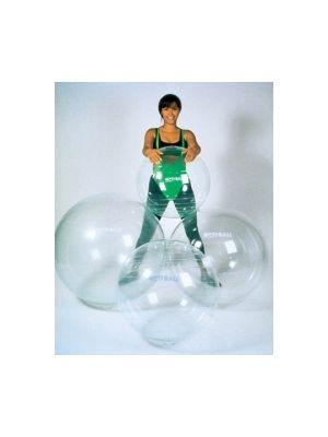 Gymnic Opti-Ball 55 - 65 - 75 - 95 cm