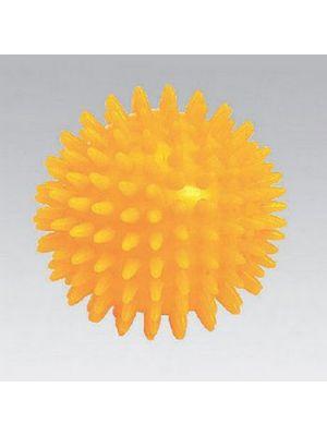 Noppenball-gelb.jpg