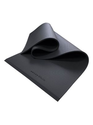 ARTZT vitality Gymnastikmatte PLUS 180 x 60 x 1,2 cm anthrazit