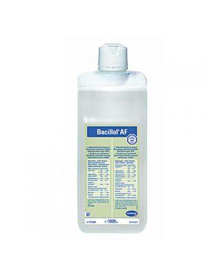 Bacillol AF 500 ml Flasche