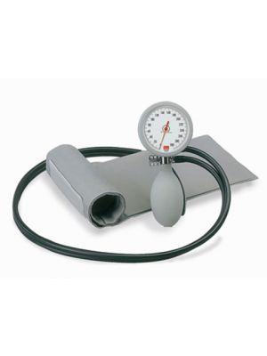 Blutdruckmesser boso KII mit verschiedenen Manschetten