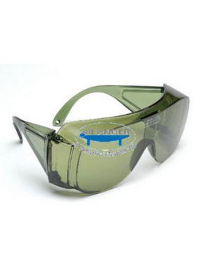 brille.jpg