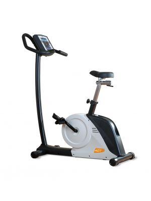 Ergo-Fit CYCLE 407 med Fahrradergometer Ergometer Cardio-Fitness