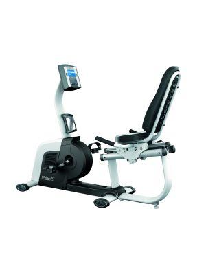 Ergo-Fit RECUMBENT Sitzfahrrad Sitzergometer Cycle 4000  / 4000 MED / 4000 SP / 4100 / 4100 MED