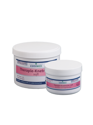 COSIMED Therapie-Knetmasse 85g