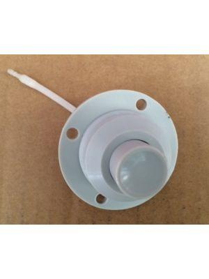 SKF Magnetic Druckelement