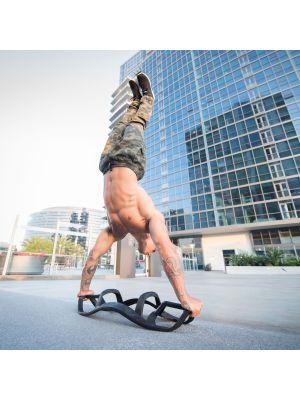 BOSU Balance Trainer Elite Ø 65 cm