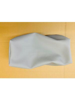 Lagerungskissen  modelierbar  ca. 46 x 22,5 x 16 cm