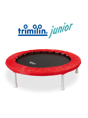 Trimilin Junior