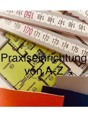 Praxisplanung_ von A - Z _Zulassungsempfehlung $ 124 Abs. 4 SGB V _