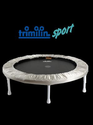 Minitrampolin Trimilin-Sport