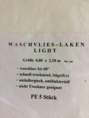 waschvlies-laken_light.jpg