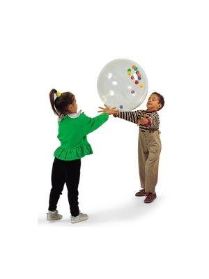 Ball Activity