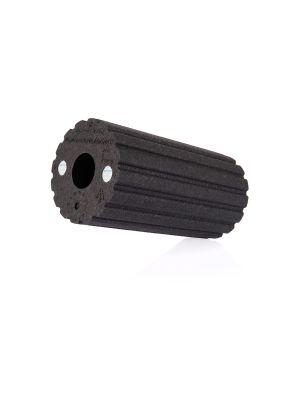 BLACKROLL GROOVE Standard black