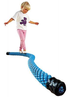 balance-tau.jpg
