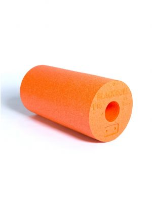 blackroll_pro_orange