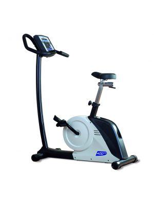 Ergo-Fit  CYCLE  400 / 450  HOME Heim-Ergometer Fahrradergometer Ergometer Cardio-Fitness