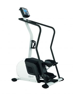 Ergo-Fit STAIR  Stepper   4000  / 4000 MED / 4100 / 4100 MED