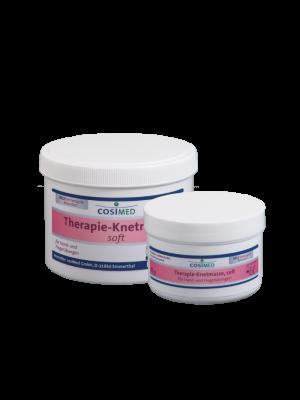 COSIMED Therapie-Knetmasse 500g