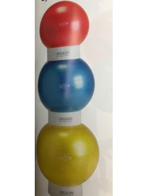 Gymnic Ballring Stapelhilfe