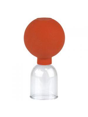 schroepfglass-Acryl-mit-ball.jpg