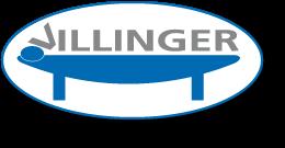 Villinger Praxiseinrichtung Logo